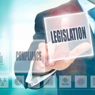 As State Legislatures Get Underway, Several Trends Could Affect the Profession