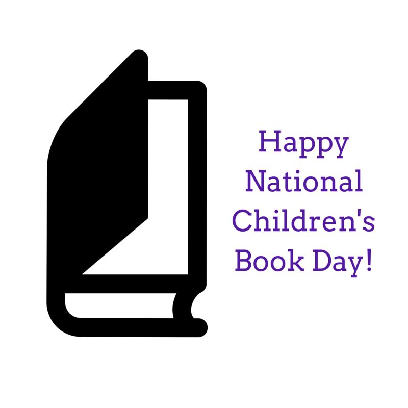 Children's Books: A Gateway to a Lifelong Love