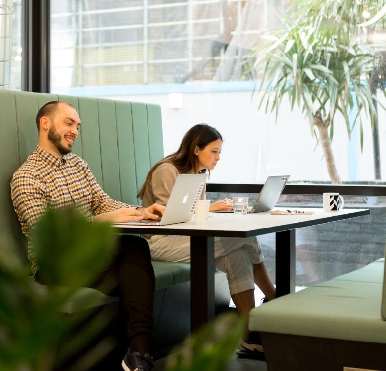 coworking-desks-huckletree-soho