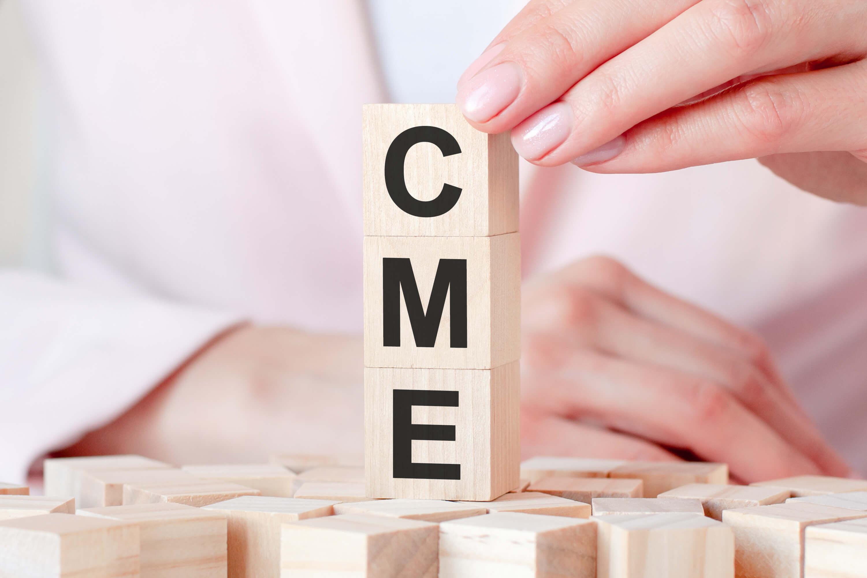 Should Medical Students Do CME?