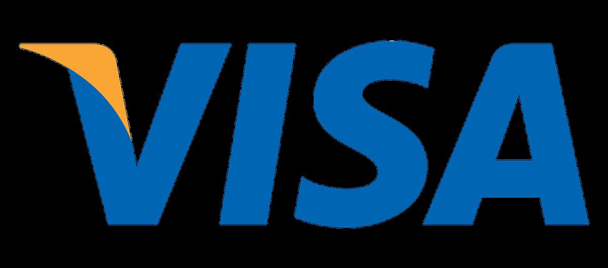 visa credit cards nz