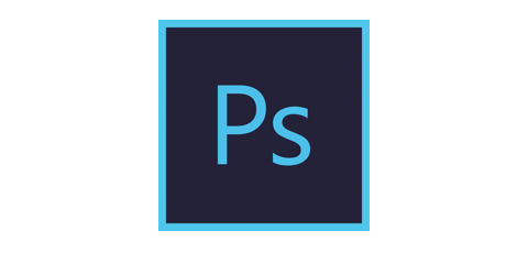 Adobe Photoshop 1.png