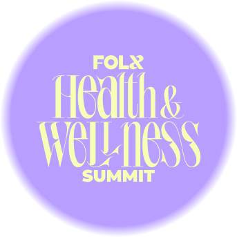 FOLX Health and Wellness Summit
