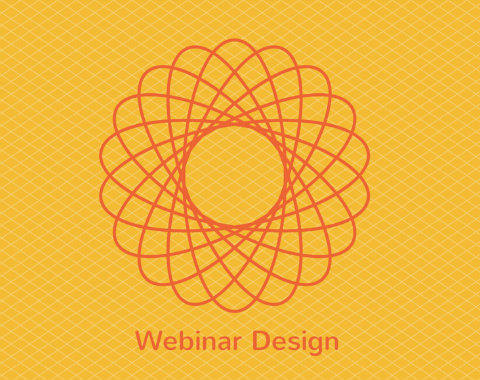 Engagement Conversation: Here's How to Webinar in Content Marketing