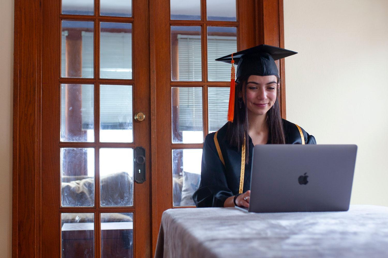 2020-coloradan-graduation-photo_2.jpg