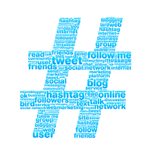 Hashtag Research Tools and Management - the Complete List #Hashtag