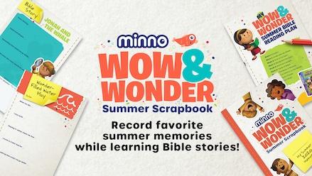 Wow and Wonder Summer.jpg