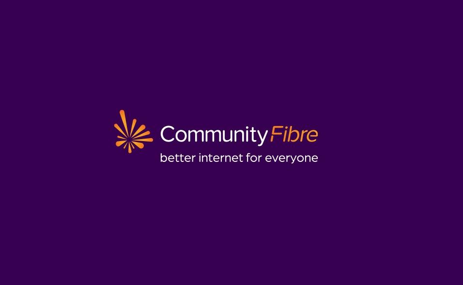 Community Fibre announces 300,000 homes passed
