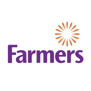 farmers credit cards nz