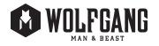 Wolfgang Man & Beast