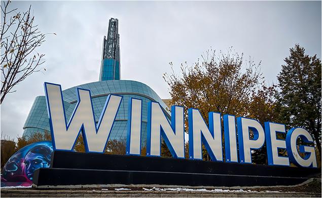 Winnipeg Car Loans - Auto Finance   Car Loans Canada