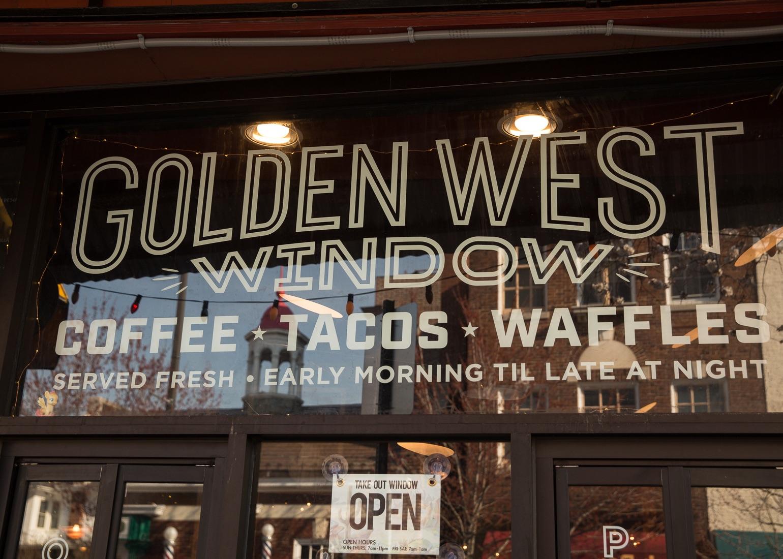 pickup-window-at-golden-west-cafe