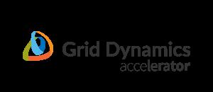 Grid Dynamics accelerator