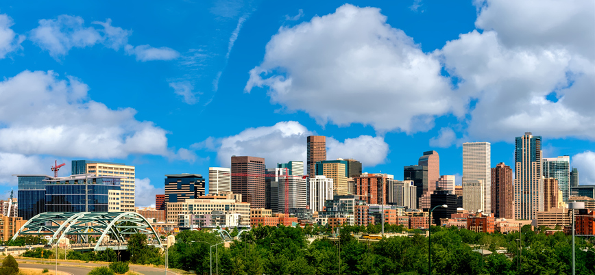 Image of 4 Ways My Life Changed When I Moved to Denver
