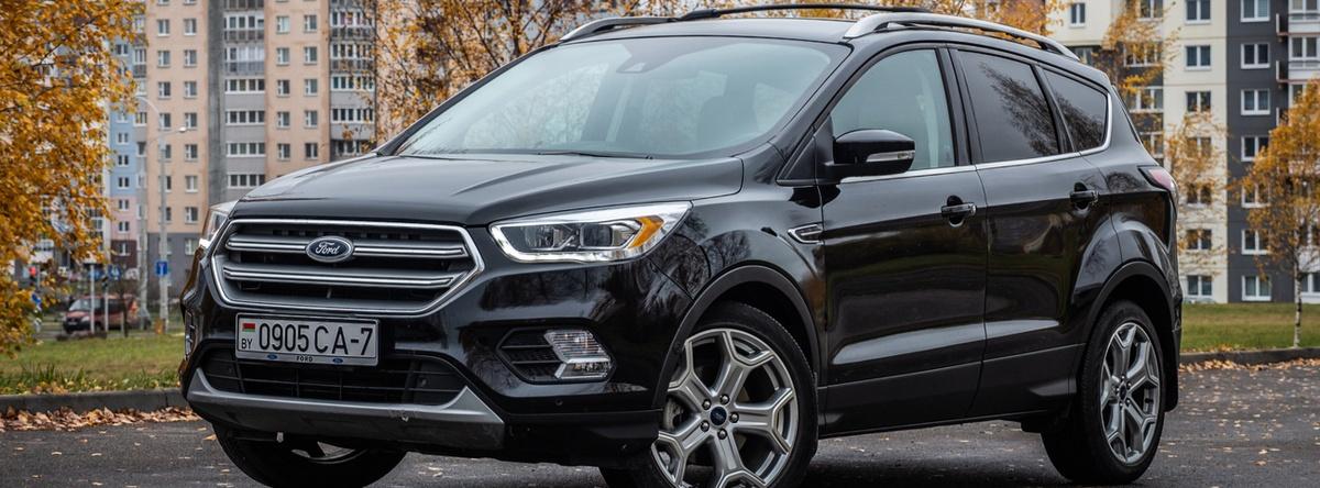 Ford-Escape-2018-caracteristicas