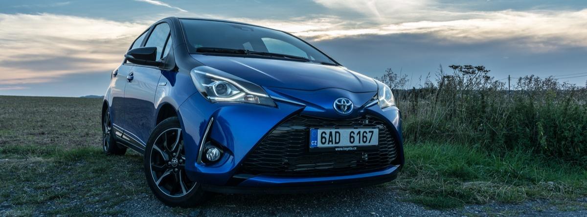 Toyota-Yaris-2017-La-mejor-relación-entre-tamaño-y-precio