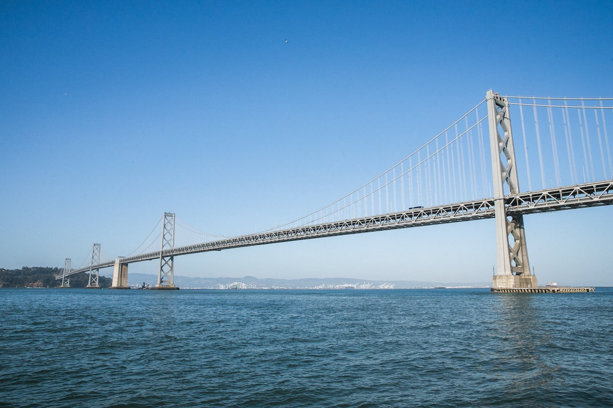 Image of 7 Things to Do on the Embarcadero in San Francisco