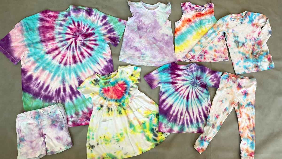 how-to-tie-dye-kids-clothes.png