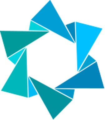 Origami Network png logo