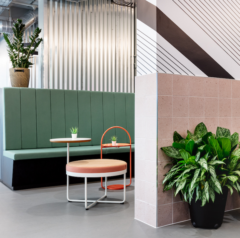 huckletree-soho-breakout-space