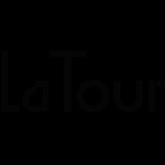 LaTour logo