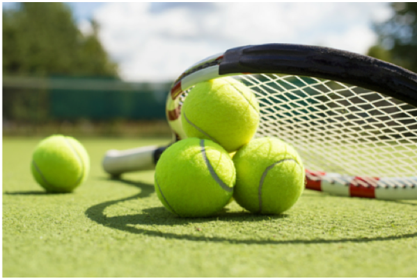 Content Marketing Wimbledon: Marketing Like the Pros
