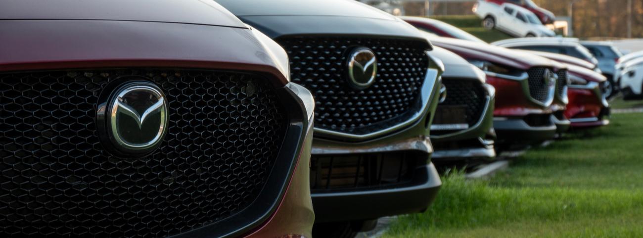 Mazda-Conoce-las-mejores-opciones-de-esta-marca-en-KAVAK
