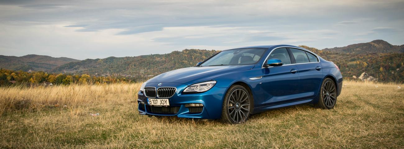 BMW -Serie-6-2017