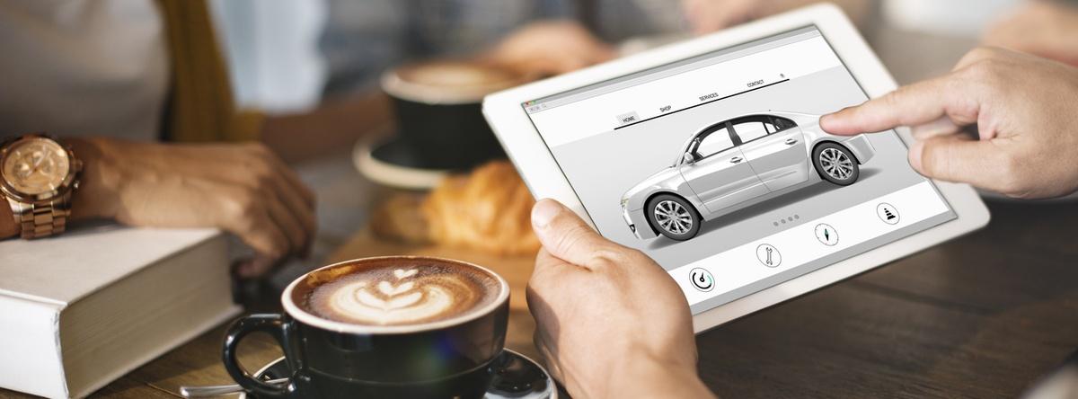 ¿Sabes cómo cotizar un auto usado? Conoce cómo hacerlo en 3 pasos a través de la plataforma de Kavak.com donde también podrás comprar coches seminuevos.