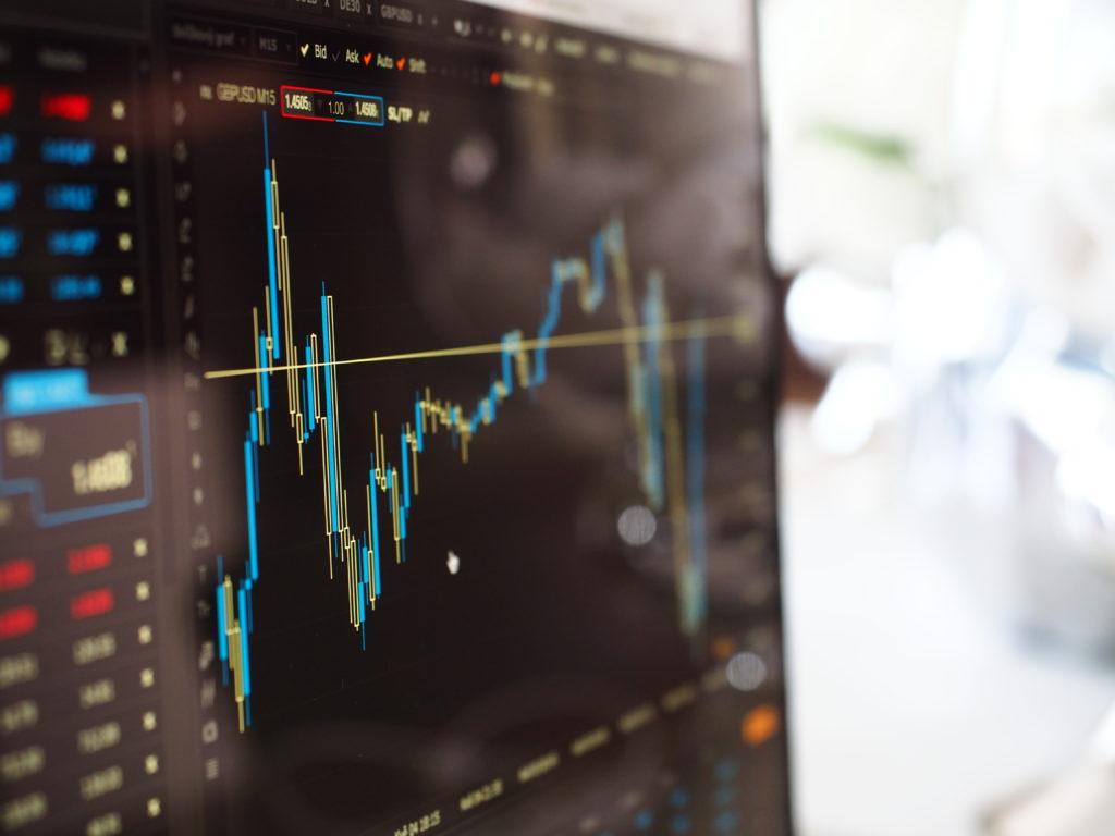 Lexology Insights: Fintech