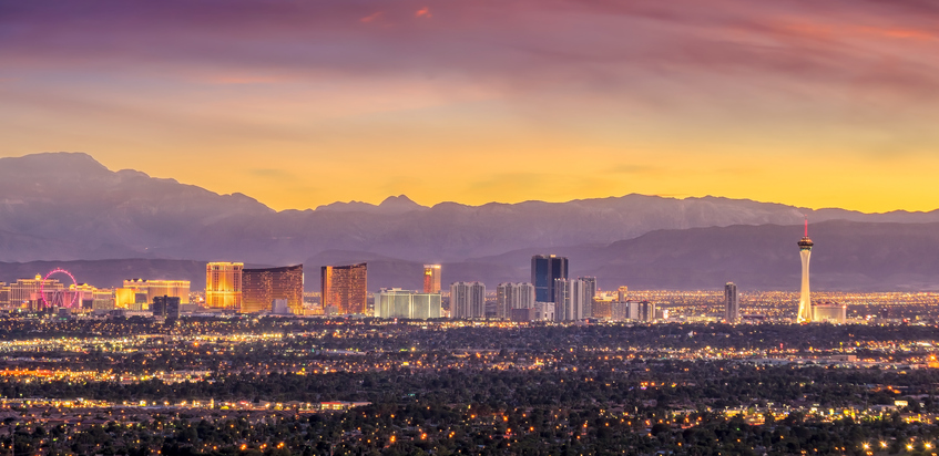 Image of 9 Day Trips To Take From Las Vegas