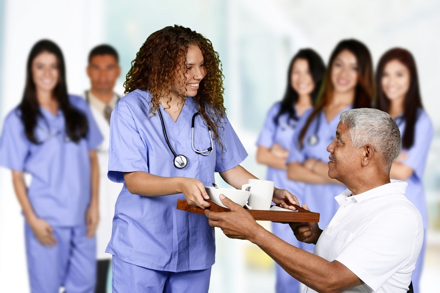 nursing how employee staffing and retention - how to find good employees