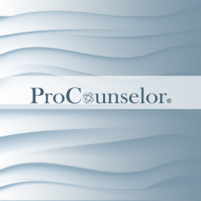 Older CE Documents Now Available Via ProCounselor