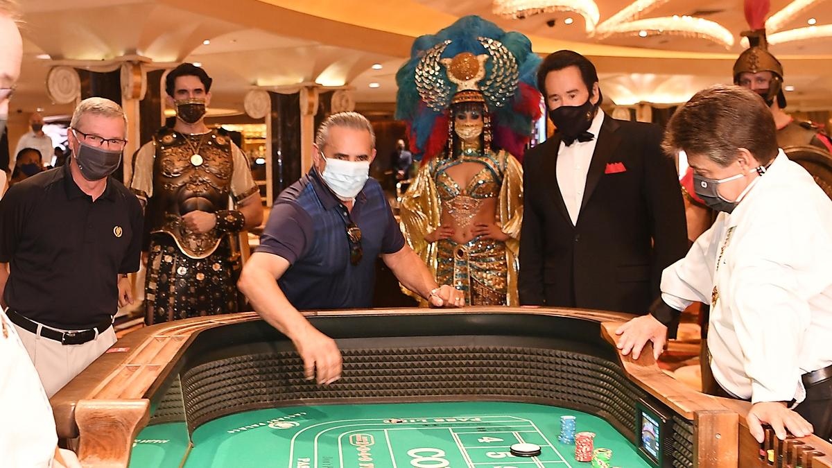 casinomasks3.jpg