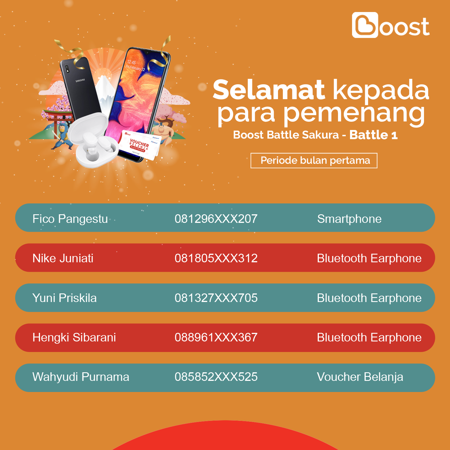 PEMENANG_BOOST_BATTLE_1_b.png