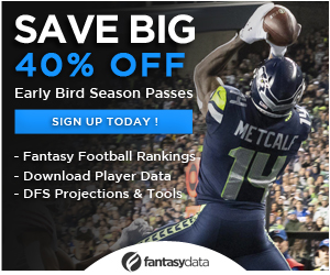 Fantasy Football Season Pass.jpg