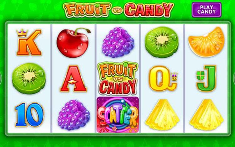fruit-vs-candy-slot-machines.jpg
