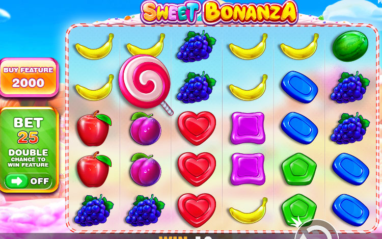 sweet-bonanza-gameplay.jpg