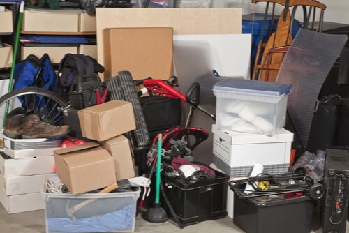 Home Organizers For Hire reasons you need a professional organizer | treasure island storage