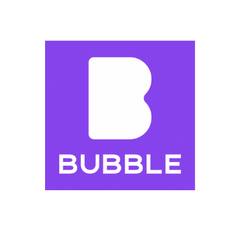 Hundreds-club-students-Bubble