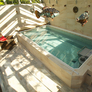 Endless Pools Distributor Home Counties Wins 2 Awards