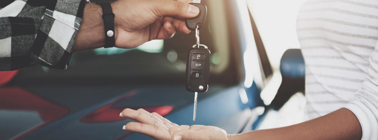 Conoce-estos-7-tips-para-comprar-auto-por-primera-vez