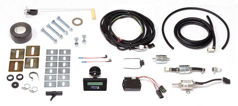 trax-3-complete-kit.jpg