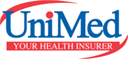 unimed health insurance nz