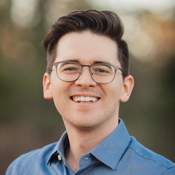 John Turner avatar
