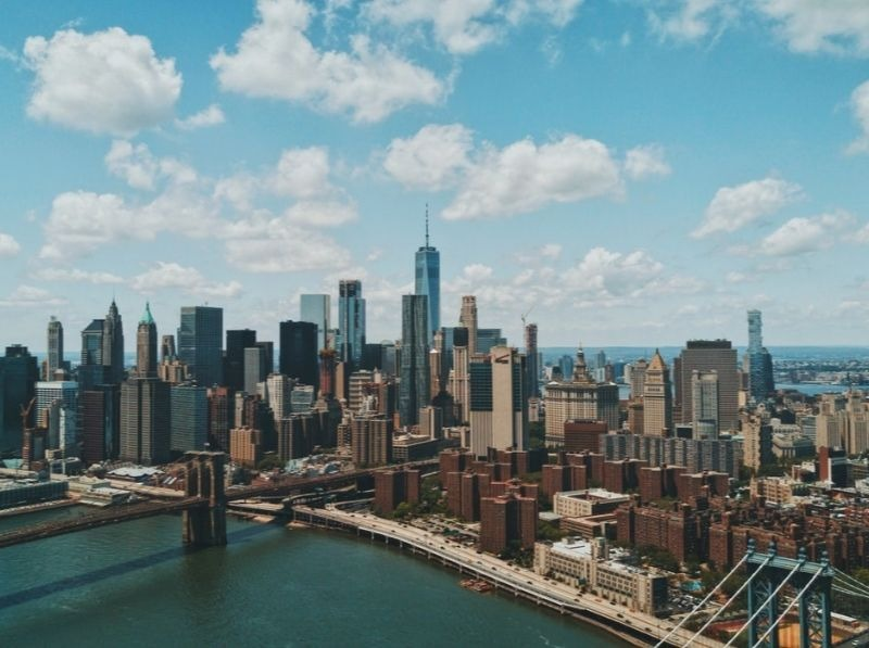 NYC on a Budget: 15 Tips for Cheap Travel to New York