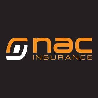 nac car insurance nz