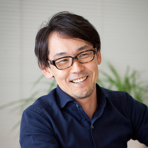 株式会社ベーシックの代表のプロフィール写真