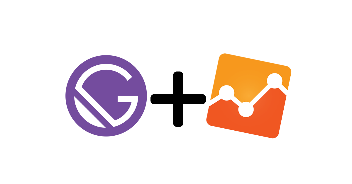 gatsby-google-analytics