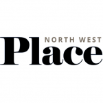 North West Place Logo
